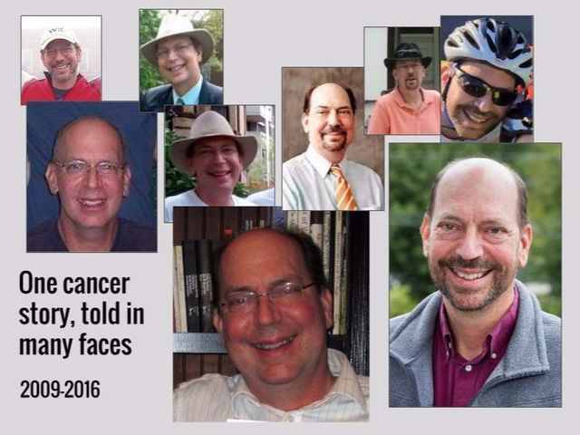 cancerblog